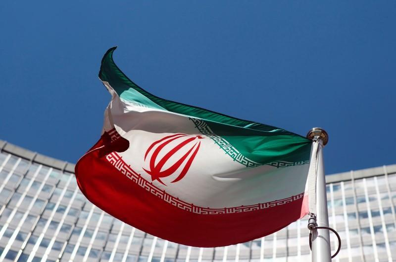 Iran may have killed over 1,000 protesters in last few weeks: State Dept.