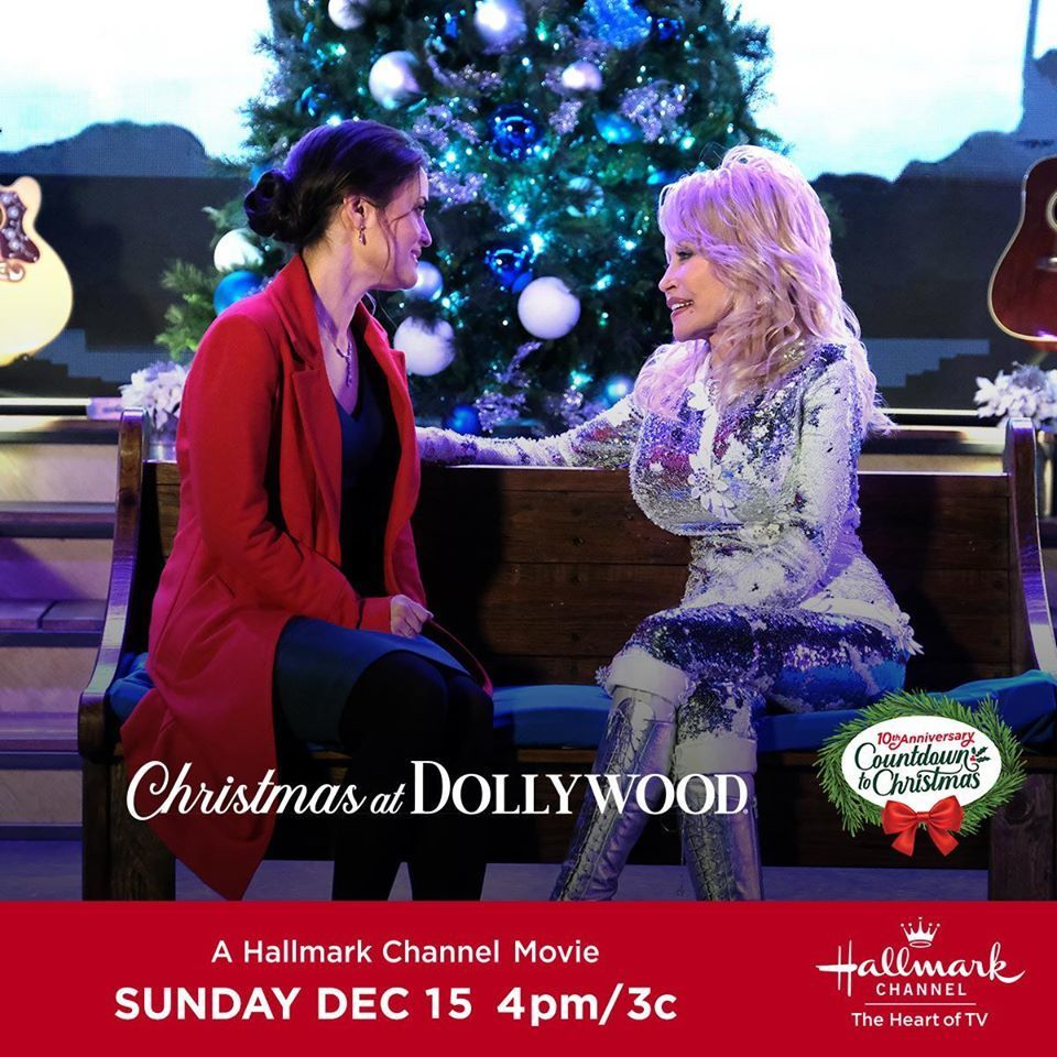 Thousands call on Hallmark to reject LGBT-themed Christmas content