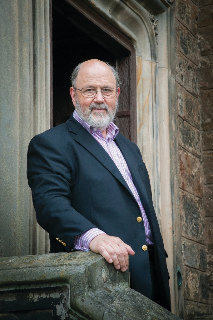 Most Christians misunderstand what Heaven really is, theologian NT Wright says