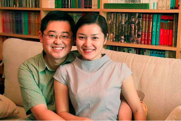Early Rain Covenant Church vows to 'keep on fighting' despite imprisonment of pastor Wang Yi