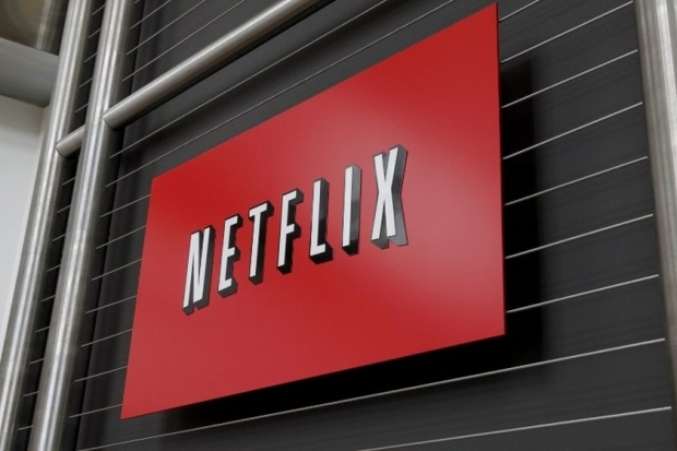 Brazil's Supreme Court lifts ban on Netflix film depicting Jesus as gay