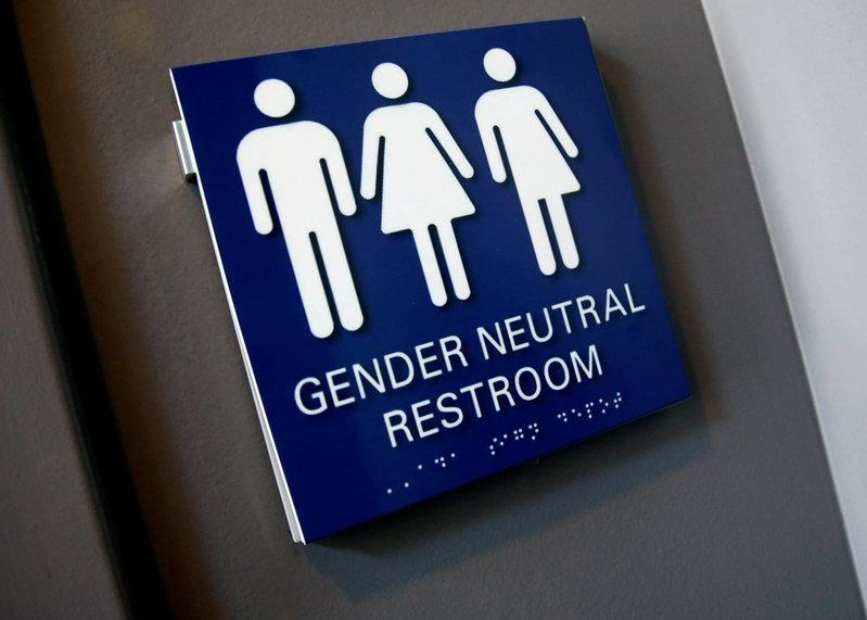 Denver school board votes to require gender neutral bathrooms in all public schools