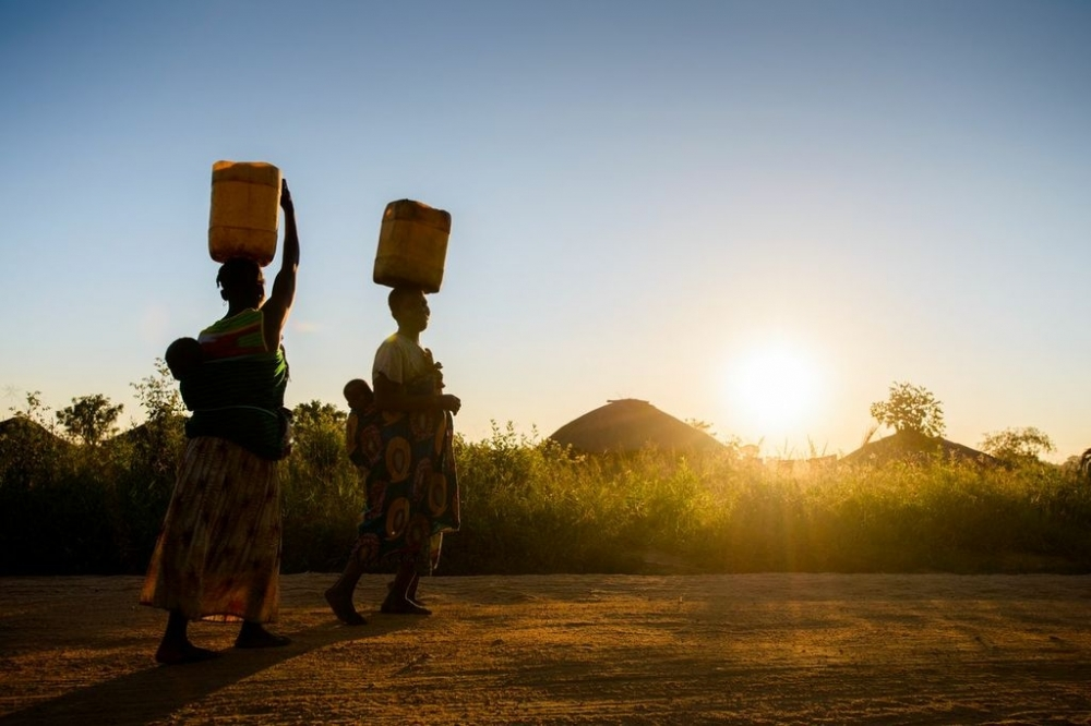 Islamic terrorism spreading in majority-Christian Mozambique; 700 dead, 100,000 displaced