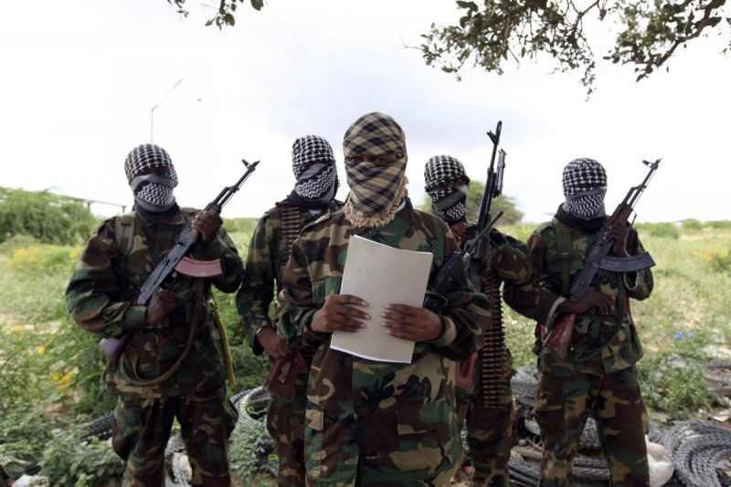 2 Christians executed in al-Shabaab bus attack for not reciting Islamic declaration of faith