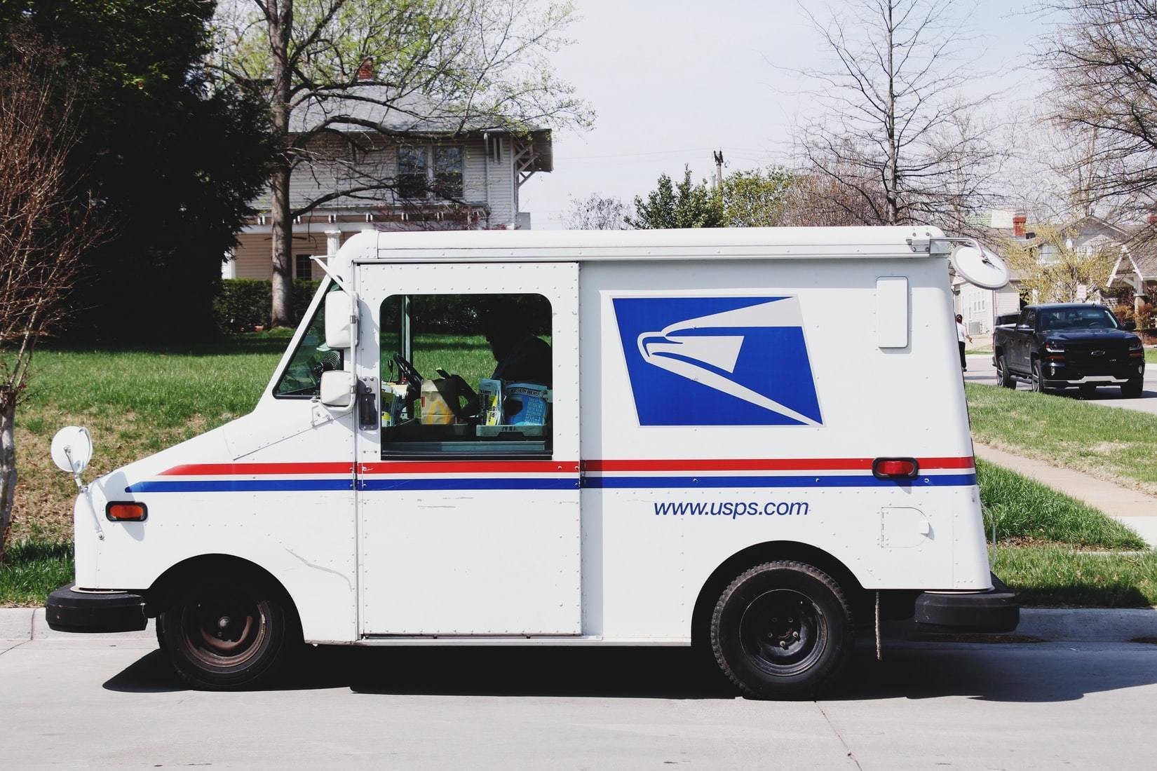 Evangelical Christian sues US Postal Service over mandatory work on Sundays