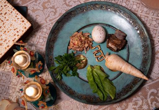 What Jews wish Christians knew about Passover