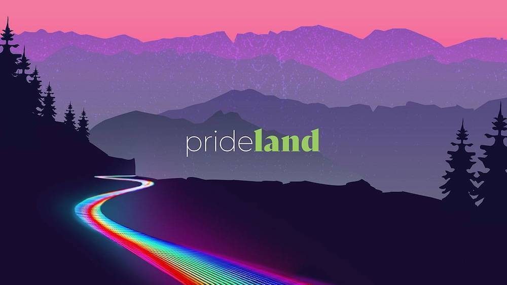 Petition launched against PBS 'Prideland' series celebrating polyamory, demisexuality, queerness