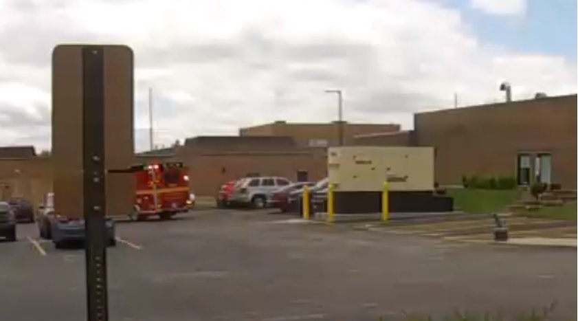 Woman suffers life-threatening emergency at Ill. Planned Parenthood abortion clinic
