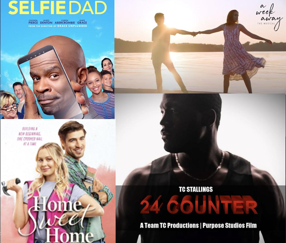 5 inspiring Christian movies releasing in 2020