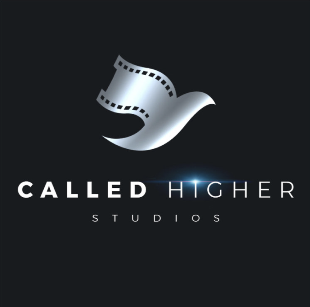 Christian filmmakers launch first-ever fan-owned faith-based movie studio: Called Higher Studios