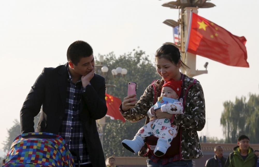 China orders hospitals to abort, kill newborn babies of religious and ethnic minorities