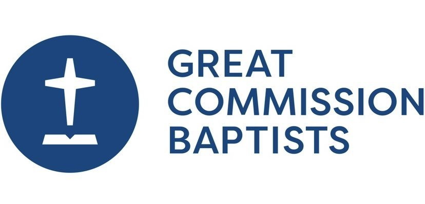 GREAT COMMISSION BAPTISTS WHO LOVE THE NATIONS