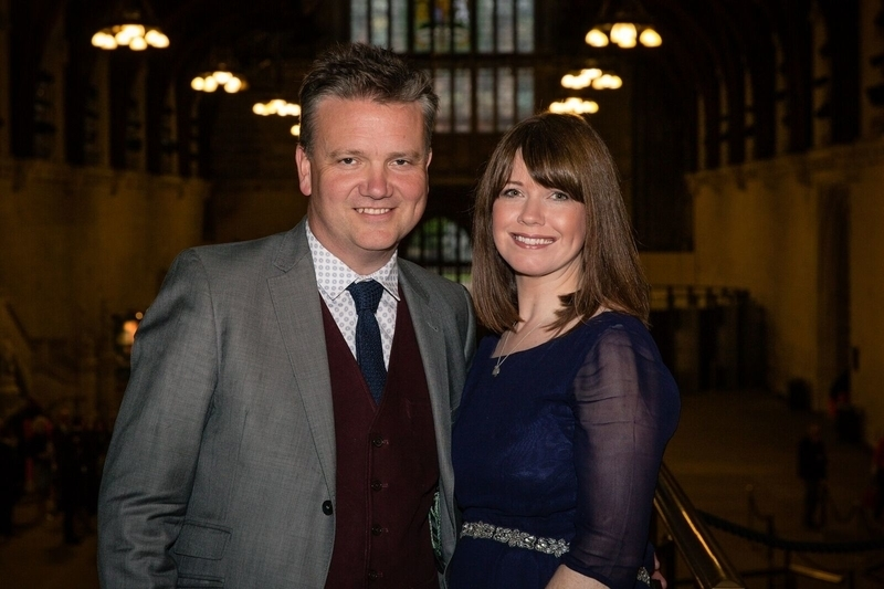Keith, Kristyn Getty: Christianity and science are not at odds