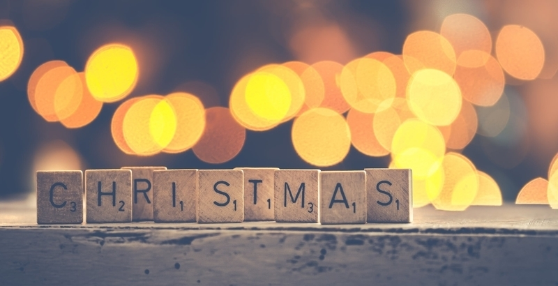 Many Churches To Hold Hybrid Christmas Services As COVID-19 Upends Original Plans