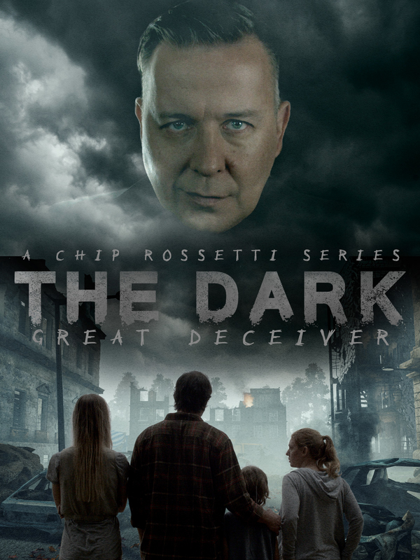 Faith-based End Times series 'The Dark' presents parallels to COVID-19 pandemic