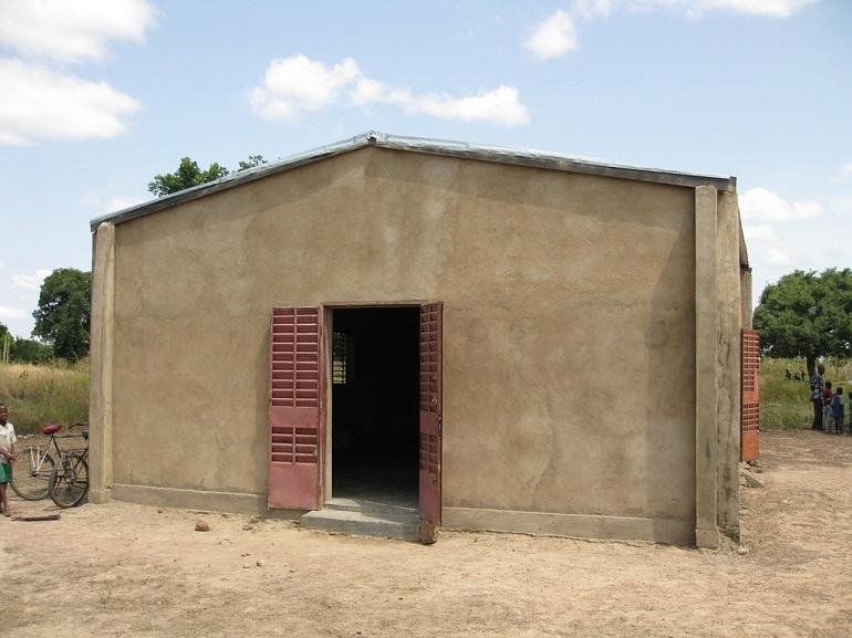 Burkina Faso: Missing priest found dead in jihadist hotspot