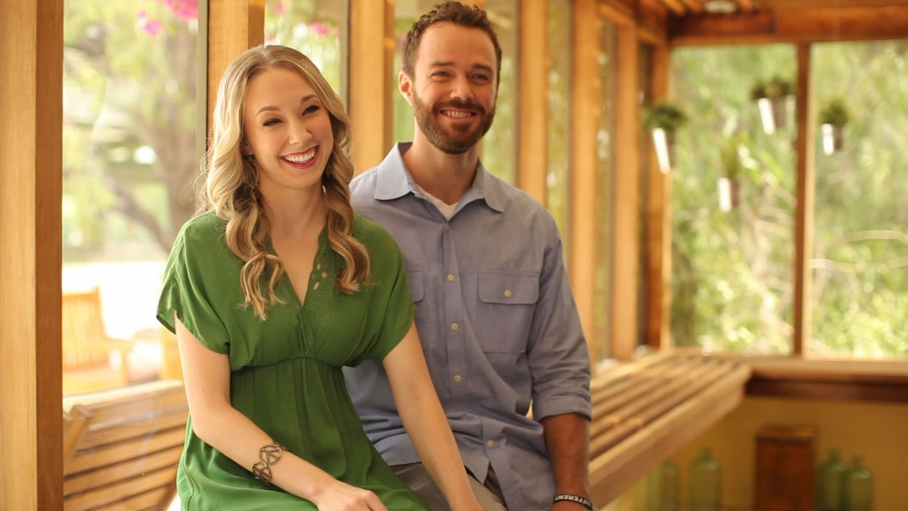 Beautiful Christian Soulmates Meet Christian Singles Online
