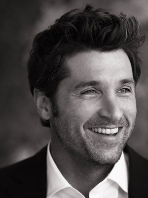 Patrick Dempsey Rescue: 911 Call Released - The Christian Post