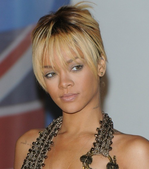 Rihanna Shares Joyce Meyer's Teachings With Fans, Calls