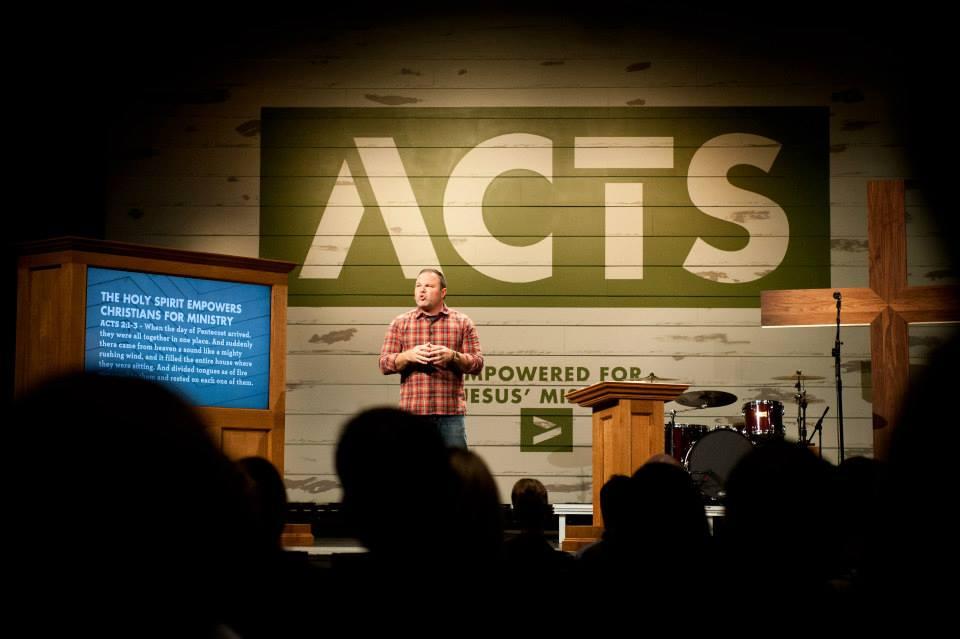 Mark driscoll christian dating sermon